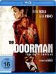 download The.Doorman.Toedlicher.Empfang.2020.BDRip.AC3D.German.x264-PS