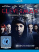 download Cleverman.S01.Complete.German.DL.720p.BluRay.x264-EXCiTED