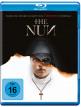 download The.Nun.2018.BDRip.x264-GECKOS