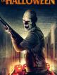 download On.Halloween.Die.Nacht.des.Horrorclowns.2020.German.DL.1080p.BluRay.x264-ROCKEFELLER