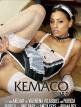 download Kemaco.13.XXX.720p.WEBRip.MP4-VSEX