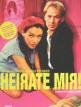 download Heirate.Mir.2001.German.DVDRip.x264.iNTERNAL-TVARCHiV