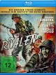 download Rivalen.German.1958.AC3.BDRip.x264.iNTERNAL-SPiCY
