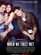 download When.We.First.Met.2018.German.DD51.ML.1080p.Netflix.WEB-DL.x264-Mooi1990