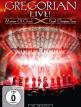 download Gregorian.Live.Masters.Of.Chant.Final.Chapter.Tour.2018.720p.MBLURAY.x264-MBLURAYFANS