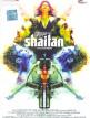 download Shaitan.2011.German.1080p.HDTV.x264-BRUiNS