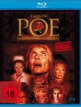 download Tales.of.Poe.2014.GERMAN.DL.MERRY.XMAS.1080p.BluRay.AVC-iTSMEMARiO