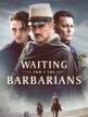 download Warten.auf.die.Barbaren.2019.German.DL.1080p.BluRay.x264-LizardSquad
