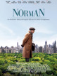 download Norman.2016.German.AC3.5.1.WEBHDRip.720p.x264-EDE
