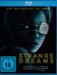 download Strange.Dreams.2020.German.DL.1080p.BluRay.AVC-UNTAVC