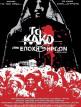 download Evil.2.2009.UNCUT.GERMAN.DL.1080P.BLURAY.X264-WATCHABLE