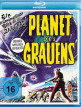 download Planet.des.Grauens.1986.German.720p.BluRay.x264-SPiCY
