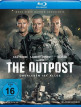 download The.Outpost.Ueberleben.ist.alles.2020.German.DL.AC3.Dubbed.720p.BluRay.x264-PsO