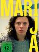 download Marija.2016.German.DVDRip.x264-DOUCEMENT