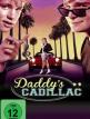 download Daddys.Cadillac.1988.German.DL.1080p.BluRay.x264-SPiCY