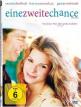 download Eine.zweite.Chance.1998.German.DL.AC3.Dubbed.1080p.BluRay.x264-muhHD