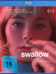 download Swallow.GERMAN.2019.AC3.BDRip.x264-UNiVERSUM