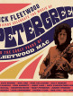 download Mick.Fleetwood.And.Friends.Celebrate.The.Music.Of.Peter.Green.And.The.Early.Years.Of.Fleetwood.Mac.2020.1080p.MBluRay.x264-TREBLE