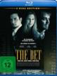 download The.Bet.2006.German.720p.BluRay.x264.iNTERNAL-EXPS