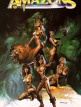 download Amazons.1986.1080p.BluRay.x264-GUACAMOLE