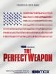 download The.Perfect.Weapon.2020.1080p.WEB.H264-NAISU