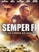 download Semper.Fi.2019.German.AC3.DL.1080p.BluRay.x265-HQX