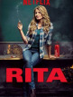 download Rita.S01.-.S04.Complete.German.DL.720p.NetflixHD.x264-TVS
