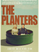download The.Planters.2019.1080p.WEB-DL.DD5.1.H264-CMRG.*English