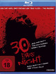 download 30.Days.of.Night.2007.German.DTS.DL.1080p.BluRay.x264-c0nFuSed