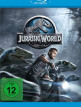 download Jurassic.World.2015.German.DL.1080p.BluRay.AVC-ONFiRE
