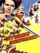 download Wyoming.Renegades.1955.MULTi.COMPLETE.BLURAY-OLDHAM