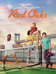 download Red.Oaks.S01.-.S03.Complete.German.DD51.DL.1080p.AmazonHD.x264-TVS