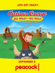 download Curious.George.Go.West.Go.Wild.2020.1080p.WEB.h264-KOGi
