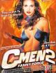 download C-Men.2.XXX.1080p.WEBRiP.MP4-GUSH