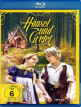 download Haensel.und.Gretel.1987.German.720p.BluRay.x264-SPiCY