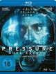 download Pressure.Ohne.Ausweg.2015.German.AC3.BDRiP.XviD-SHOWE