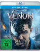 download Venom.2018.3D.HSBS.German.Dubbed.DTS.1080p.Bluray.x264-LeetHD