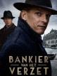 download Der.Bankier.des.Widerstands.2018.German.1080p.WEB.x264.iNTERNAL-BiGiNT