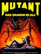 download Mutant.Das.Grauen.im.All.THEATRICAL.German.1982.BDRiP.x264-WOMBAT
