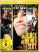 download Das.Glueck.an.meiner.Seite.2014.German.DL.1080p.BluRay.x264-LeetHD