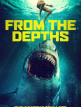 download From.the.Depths.2020.German.720p.BluRay.x264-SPiCY