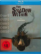 download The.Shadow.Within.2007.German.AC3.BDRiP.x264-SHOWE