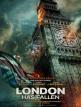 download London.Has.Fallen.2016.German.DL.2160p.UHD.BluRay.x265-ENDSTATiON