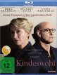 download Kindeswohl.2017.German.DTS.DL.1080p.BluRay.x264-LeetHD