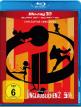 download Die.Unglaublichen.2.2018.3D.HSBS.German.DTS.DL.1080p.BluRay.x264-LeetHD