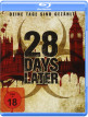 download 28.Days.Later.2002.German.DL.1080p.BluRay.x264-DECENT