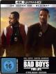 download Bad.Boys.for.Life.2020.German.DTS-HD.DL.2160p.UHD.BluRay.HDR.HEVC.REMUX-miUHD