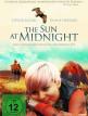 download The.Sun.at.Midnight.2016.BDRip.x264-GETiT