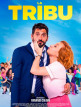 download La.tribu.Rhythmus.liegt.in.der.Familie.2018.German.1080p.WEB.x264.iNTERNAL-BiGiNT