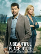 download A.Beautiful.Place.to.Die.A.Marthas.Vineyard.Mystery.Teil.1.2020.German.DL.1080p.HDTV.x264-NORETAiL